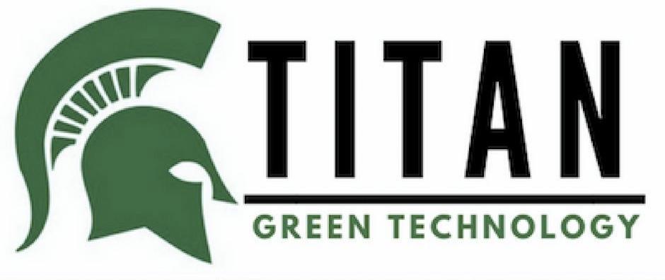 Titan Green Tech