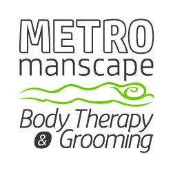 METRO-manscape