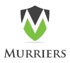 MURRIERS INTEGRAL SOLUTIONS (PTY) LTD