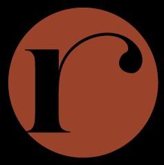 Rockercen (Pty)Ltd