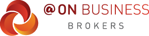 @ON Business Brokers