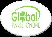 Global Parts Online PTY Ltd