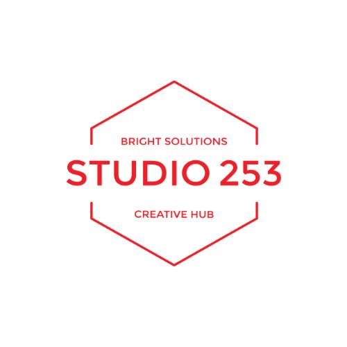 Studio 253