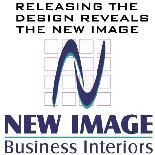 NEW IMAGE BUSINESS INTERIORS