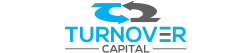 Turnover Capital