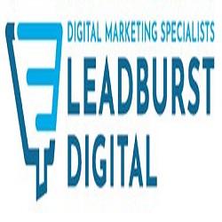 Leadburst Digital