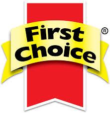 First Choice Farmers (Pty) Ltd