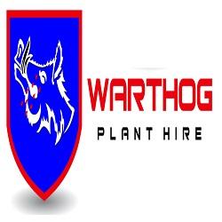 Warthog Plant Hire
