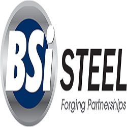 BSi Steel Pty Ltd
