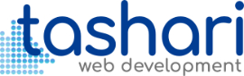 Tashari Web Development
