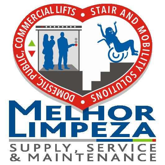 Melhor Limpeza 247 Supply Service and Maintenance