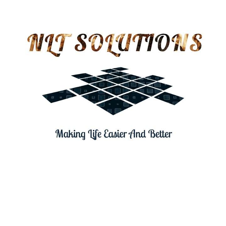 NLT SOLUTIONS