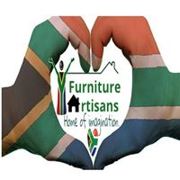Furniture Artisans