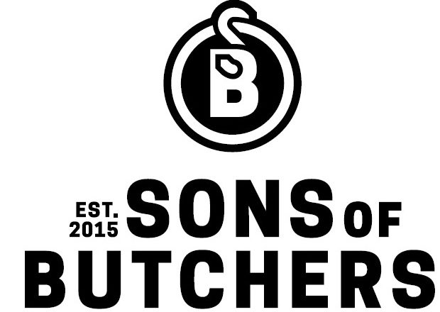 Sons of Butchers