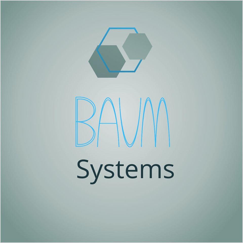 Baum Systems