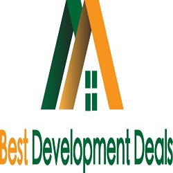Best Development Deals