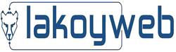 Lakoyweb