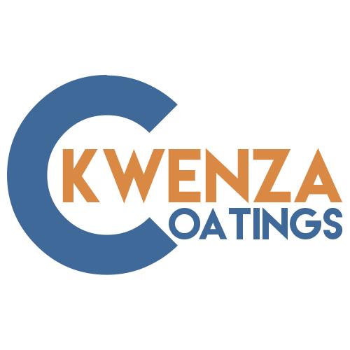kwenza coatingss
