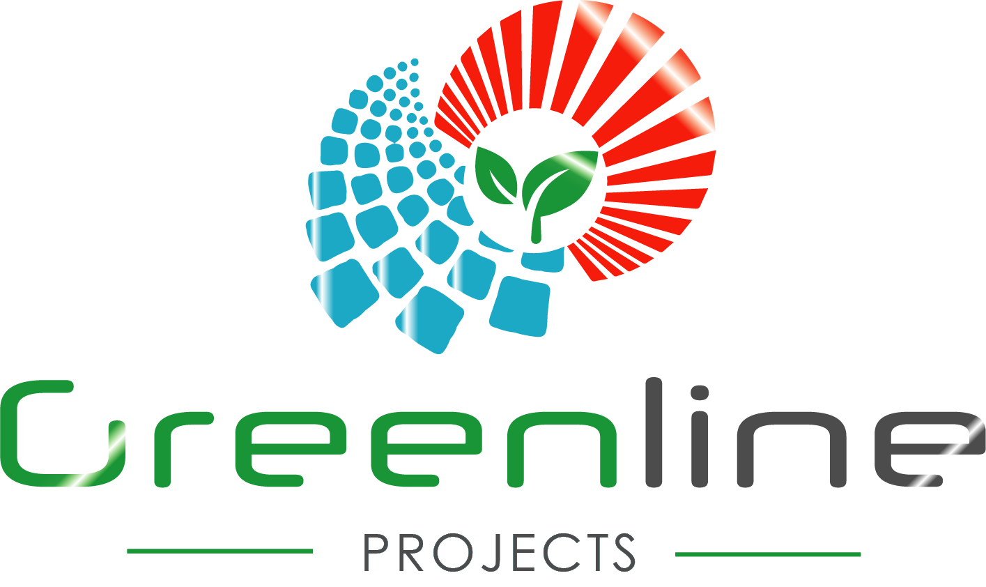 Greenline Projects (Pty)ltd