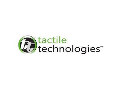 Tactile technologies Johannesburg