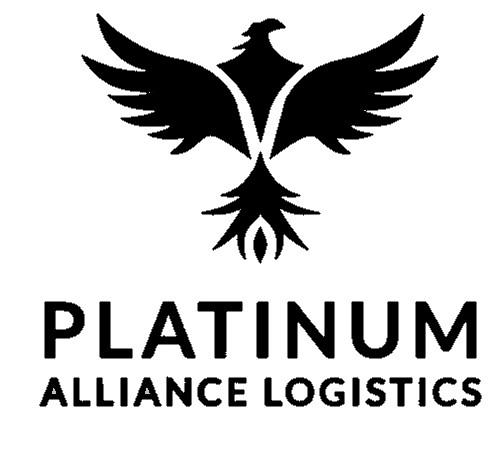 Platinum Alliance Logistics