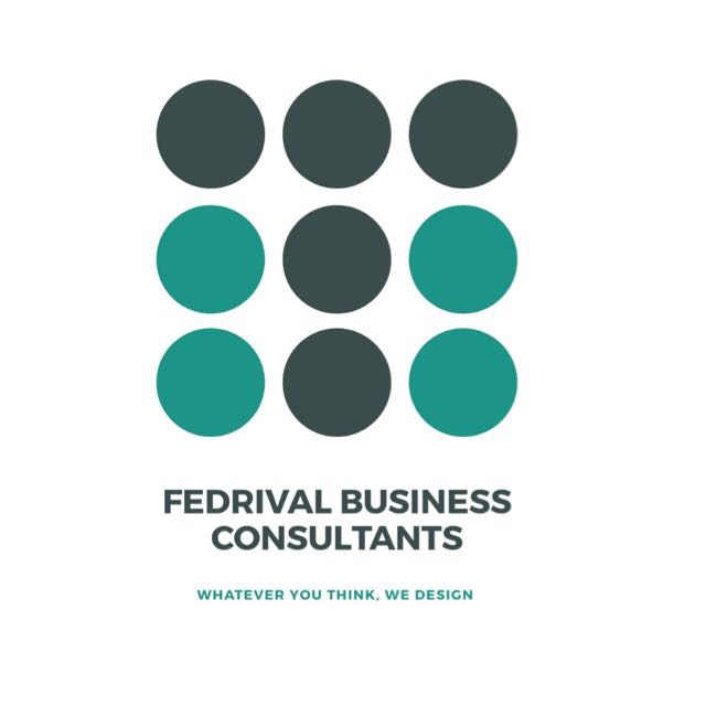 FedRival Business Consultants