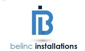 belinc installations