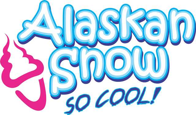 Alaskan Snow Manufacturing