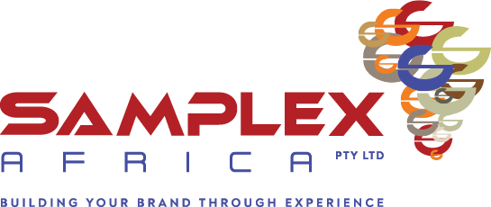 Samplex Africa