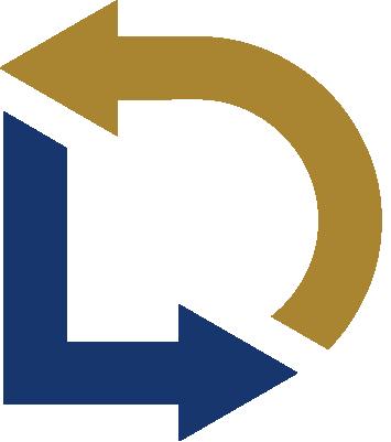 Direct Debit (Pty) Ltd