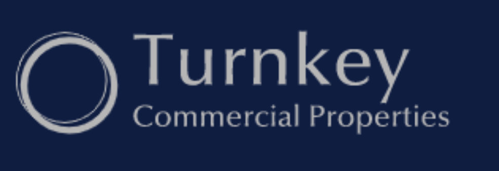 Turnkey Commercial Properties