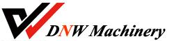 DNW Diaper Production Line Manufacturer Co Ltd