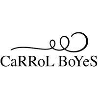 Carrol Boyes Mall of Africa, Waterfall City
