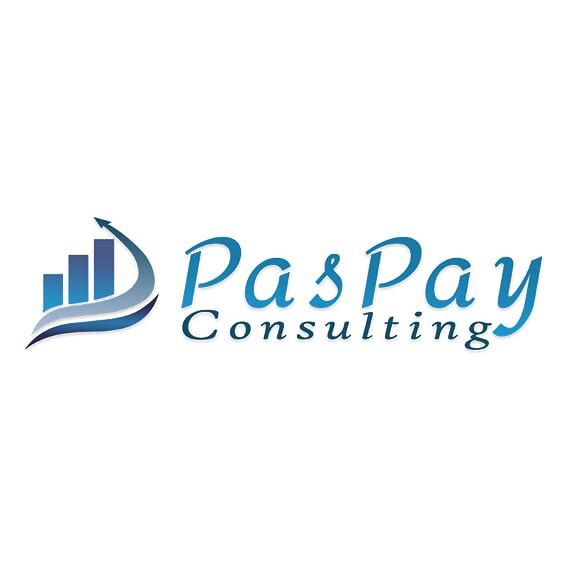 PasPay Consulting (Pty) Ltd