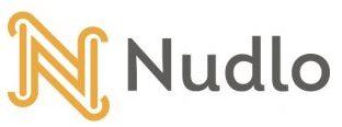 Nudlo Electronics Store