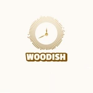 WoodishSA