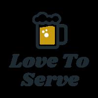 Love To Serve
