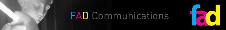 FAD Communications