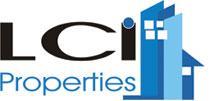 LCI Properties