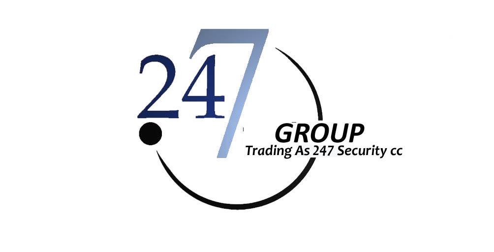 247 Group