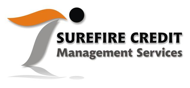 Surefire Credit Management Services CC