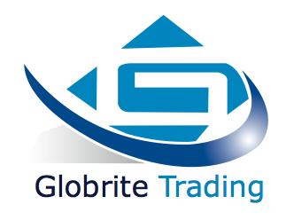 Globrite Trading