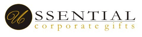 U-ssential Investment Holdings