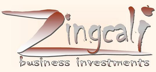 Zingcali Business Investments