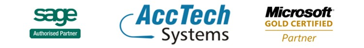 AccTech Systems