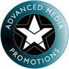 Advanced Media Promotions cc