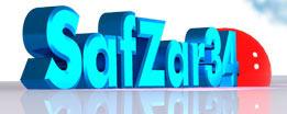 SAfzar34
